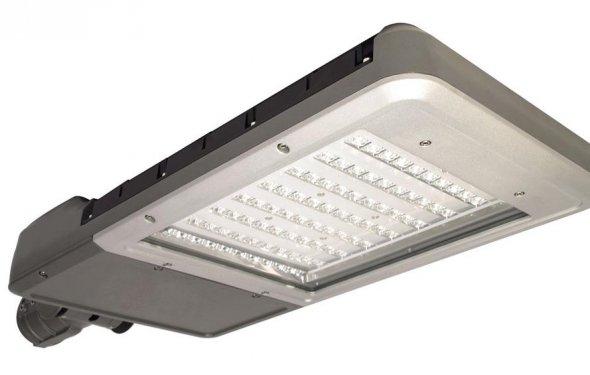 Энергосберегающие лампы для
