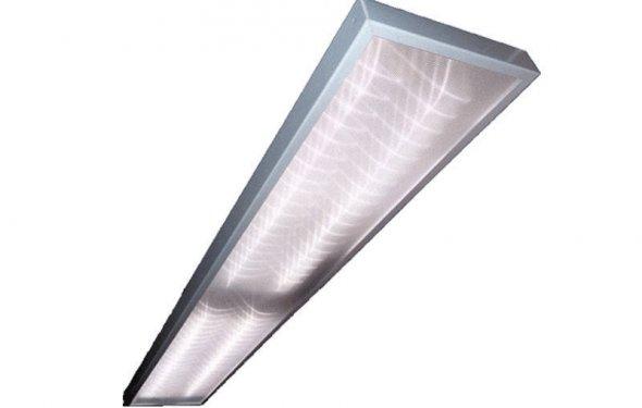 Лампа ASD