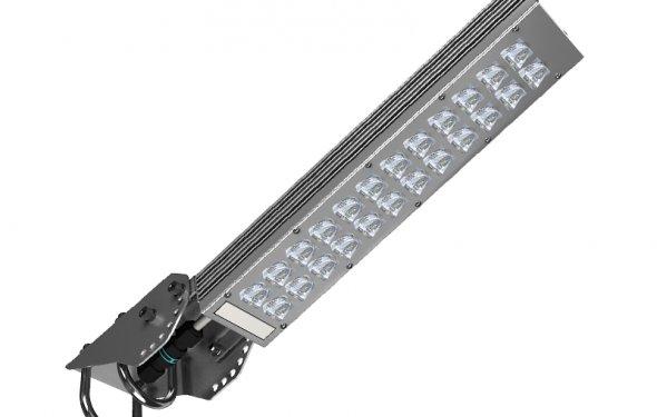 Драйвер для светодиодной ленты
