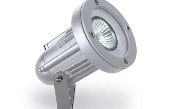 Прожекторы для уличного