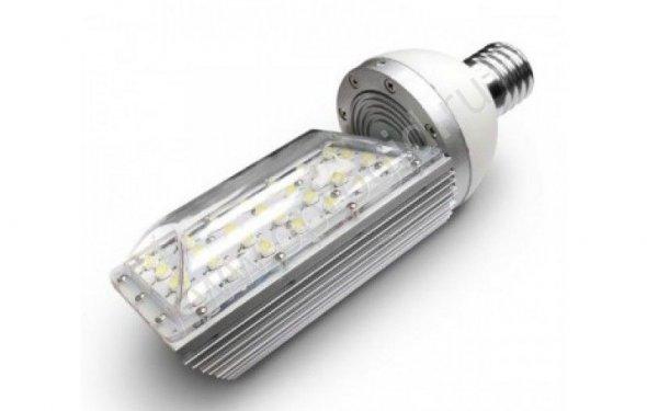 Лампа светодиодная Диора-28