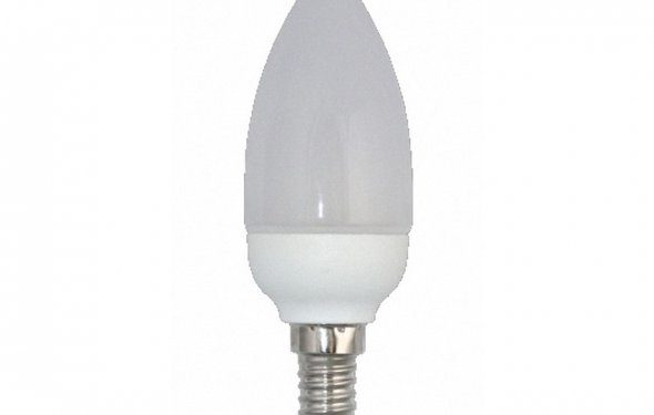 Светильники премиум сегмента